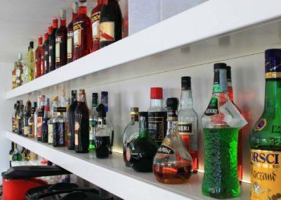 arredamento-bar-cafe-10