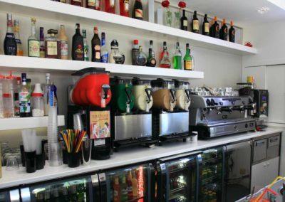 arredamento-bar-cafe-3
