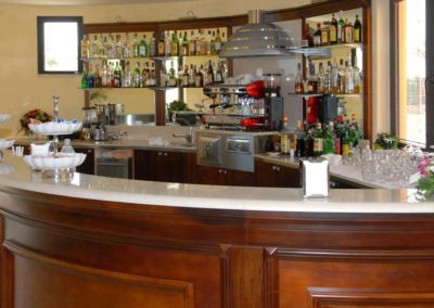 arredamento-bar-erresselegno-1