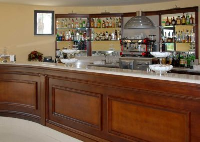 arredamento-bar-erresselegno-6