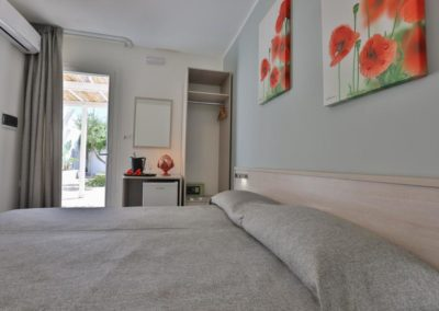 arredamento-bed-and-breakfast-12