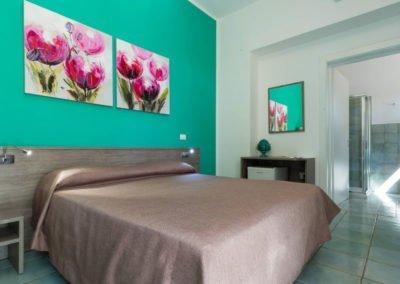 arredamento-hotel-header