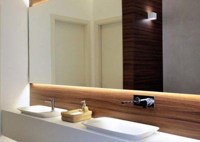 arredamento-hotel-resort (1)