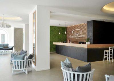 arredamento-hotel-resort (15)