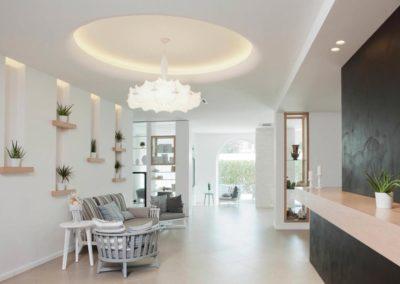 arredamento-hotel-resort (6)