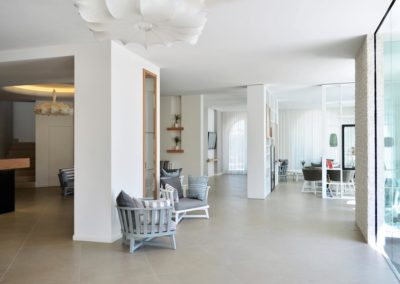 arredamento-hotel-resort (8)