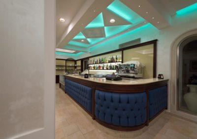 arredamento-bar-hotel-gold-beach-9