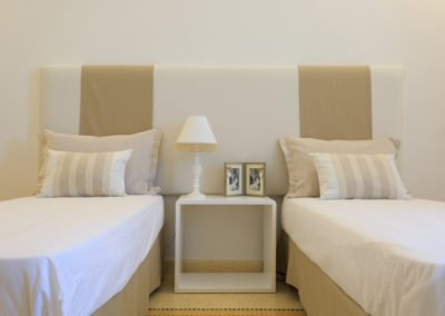 arredamento-bed-and-breakfast-2