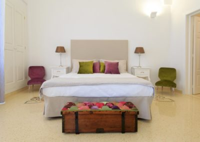 arredamento-bed-and-breakfast-3