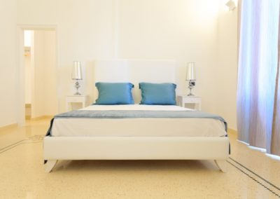 arredamento-bed-and-breakfast-4