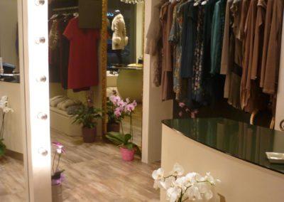 arredamento-negozio-abbigliamento-12