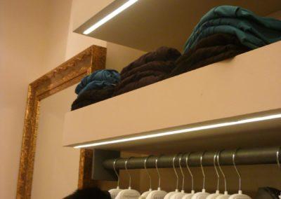 arredamento-negozio-abbigliamento-13