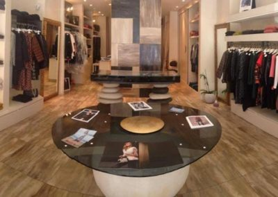 arredamento-negozio-abbigliamento-15