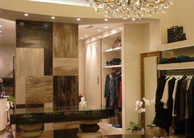 arredamento-negozio-abbigliamento-5