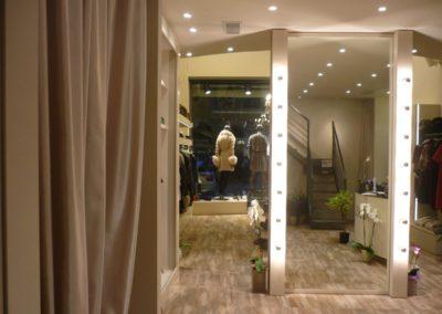 arredamento-negozio-abbigliamento-9