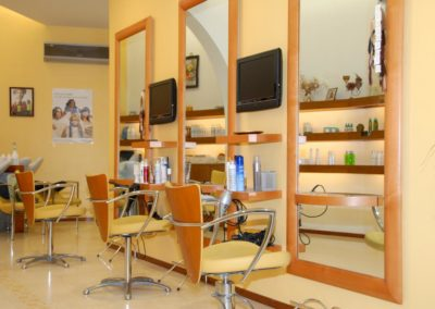 arredamento-parrucchiere-7