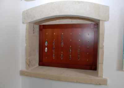 arredamento-reception-1