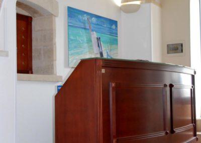 arredamento-reception-5