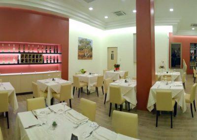 arredamento-ristorante-1