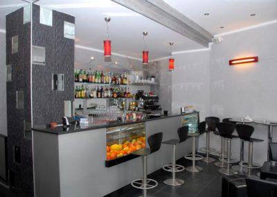 arredo-ristorante-moderno-1