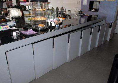 arredo-ristorante-moderno-3
