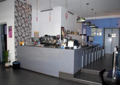 arredo-ristorante-moderno-4