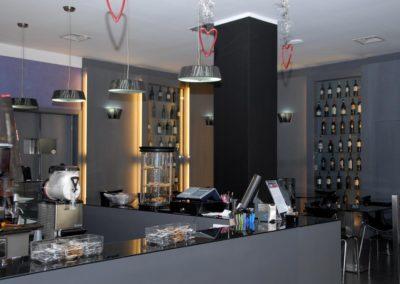 arredo-ristorante-moderno-7