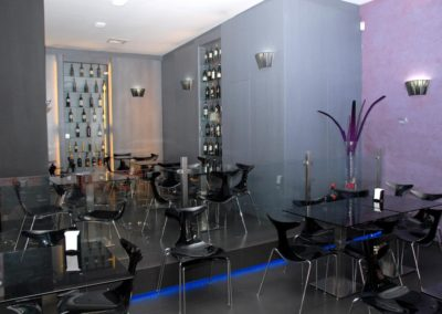 arredo-ristorante-moderno-8