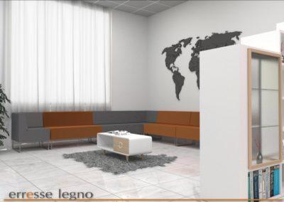 arredamento-reception-ufficio-13