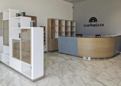 arredamento-reception-ufficio-5