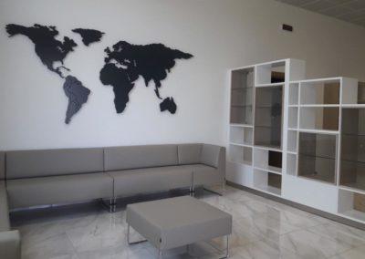 arredamento-reception-ufficio-7