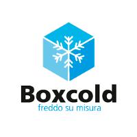 erresse-legno-partner-boxcold
