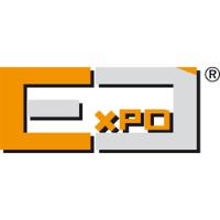 erresse-legno-partner-expo