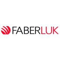 erresse-legno-partner-faberluk