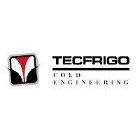 erresse-legno-partner-tecfrigo