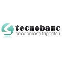 Tecnobanc