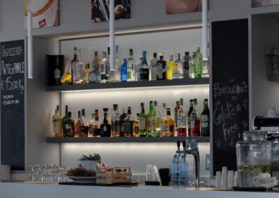 arredo-bar-tabacchi-erresselegno-12