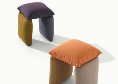 102-pillow